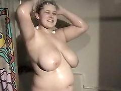 Sexy bbw 1fuckdatecom