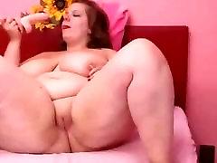 BBW Baby on Webcam - GoCamz․com