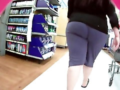 White bbw ass shopping dates25com