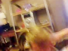 2 Teen Girls Wank Off Another Until She Cant Take Anymore lesbian girl on girl lesbians