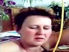 Catheter bdsm bondage slave femdom domination