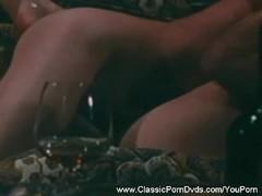 Pornstar Seka Porn Legend