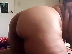 Play Time With Sexy BBW Jessa! it only gets better;