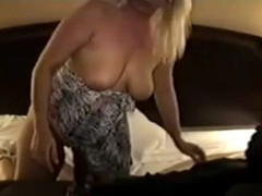 Watch This Wife Used Like A Slut And Gangbanged By BBCs for WifeSharing666com