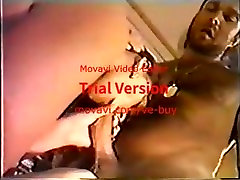 Sexy Europeon Girl Vintage busty Who is she.mp4