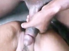 Big Monster Cock Fucked Hard Tiny Girls Tight Pussy Rough & Pussy Creampie