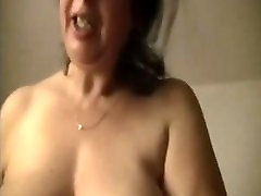 French mature bbw
