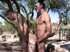 Fat black guy vs twink gay porn I cant wait to see how they
