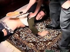 Bubble butt boys photos gay An Orgy Of Boy Spanking!