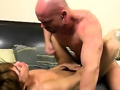 Gay men at the free mobile mp4 porn He calls the scanty stud