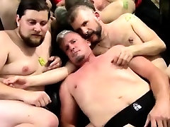 Gay anal sex photo gape stretch fist Fists and More Fists fo