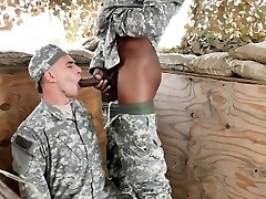 Boy china nude gay sex The Troops are wild!