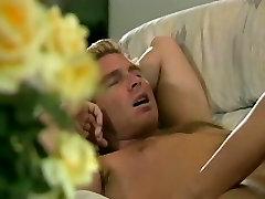 Nice Retro porn video.By PornApocalypse