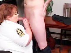 Cock Hungry BBW Diana DD