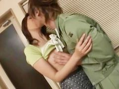 asian anal games at home