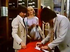 Vintage sex shop ... xoo5.com