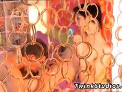 Boys gay porn videos tube and naked korean twinks boys sex videos