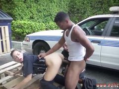 Uniform police and prisoners and pornstar cop tumblr I will catch any