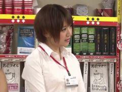 Women Employees In SOD Female Employees Vibe Development Project