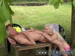 Mature homemade bbc blowjob and brother and sister sex scene 2 But