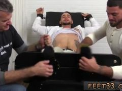 Gay young boy sex tube and clean young sex photos KC Gets Tied Up &