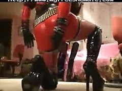 Roxinasupergurlpenis Show161009new shemale porn shemales tranny porn trannies ladyboy ladyboys ts tgirl tgirls cd shemale cumshots transsexual transsexuals cumshots