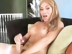 Shemale With Big Penis shemale porn shemales tranny porn trannies ladyboy ladyboys ts tgirl tgirls cd shemale cumshots transsexual transsexuals cumshots