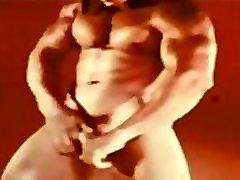 Muscle Vintage