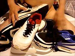 sneaker nike Air Max classics sex 03
