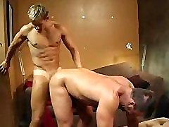 sex sex sex sex 3