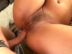 Un pov avec blonde trs chaude, SEX Video Tube - Tukifcom