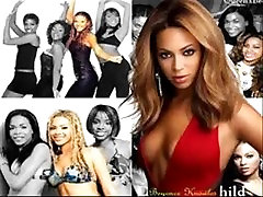 BEYONCE KNOWLES DEST FEAT WILD ARMS TOKYO JAPAN PUT IN MP4 PLAYER RNB ROUND 3 20270 UNTIL.wmv