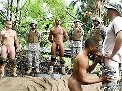 Download gay military ass fucking 3gp and tgp gay military f