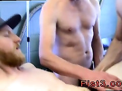 Fist fucking gay male xxx and gay fisting porn free movies m