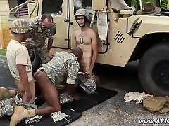 Soldiers nude photos male gay tumblr Explosions, failure, an