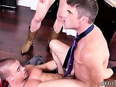 Big anal sex movieture cock sex movietures and retro gay blo