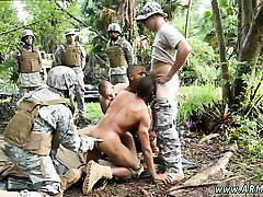 Gay army lad punishment porn movies and army hunk tgp Jungle