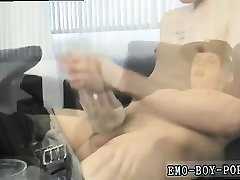 Gay bear muscle sex and gay free download male sex video Fir