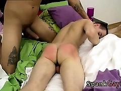 Young gay porn boy movie emo and emo boy sex gallery of aust