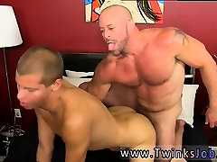 Gay porn male dildo movie and comics sex crazy Muscled hunks