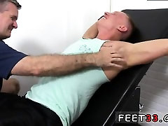 Young gay boys feet free photos and naked muscle men bare f