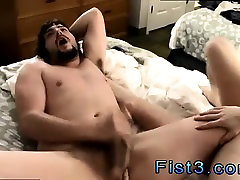White male gay sex slaves and black masters The Master Direc