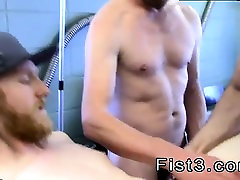 Free movies of short fat dicks gay Caleb Calipso is a super-