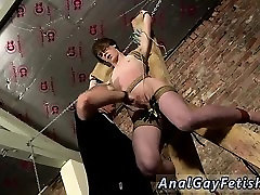 Teen twink fuck gay porn Another Sensitive Cock Drained