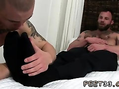 Cartoon big dick male to male sex video download and gay boy