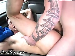Free straight male movies and self suck huge cumshot gay Mia