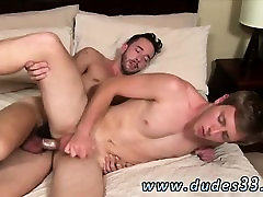Cartoons gay men having sex first time Isaac lubes up and Ky