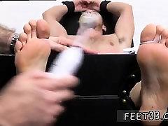 3gp indian gay boys sex and bald men porn movie full length