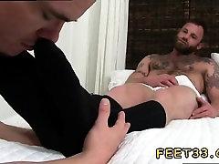 Older gay men sex with young boys videos Derek Parkers Sock