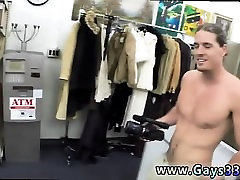 Free mobile downloading cute blowjob gay videos He was broke